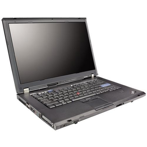 IBM Lenovo THINKPAD T61