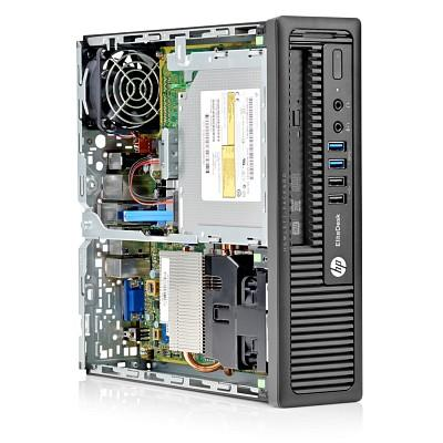 HP EliteDesk 800 USDT