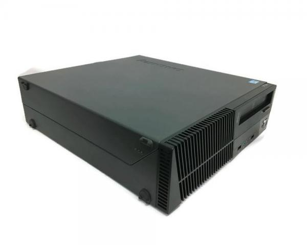 Lenovo ThinkCentre M92p - SFF - Core i5