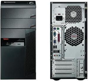 Lenovo THINKCENTRE A58 Tower