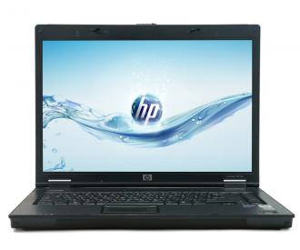 HP 8510P CORE 2 DUO T7300