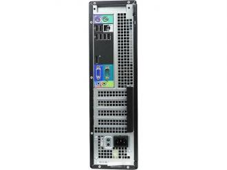 DELL OptiPlex 990 Core-i3