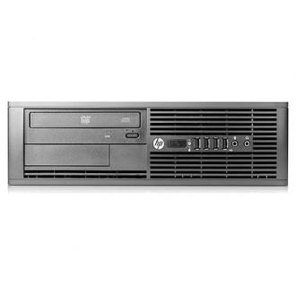 HP Compaq 8200 Elite SFF i3