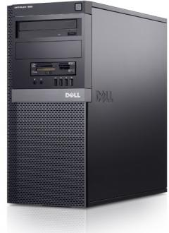 -DELL Optiplex 960-