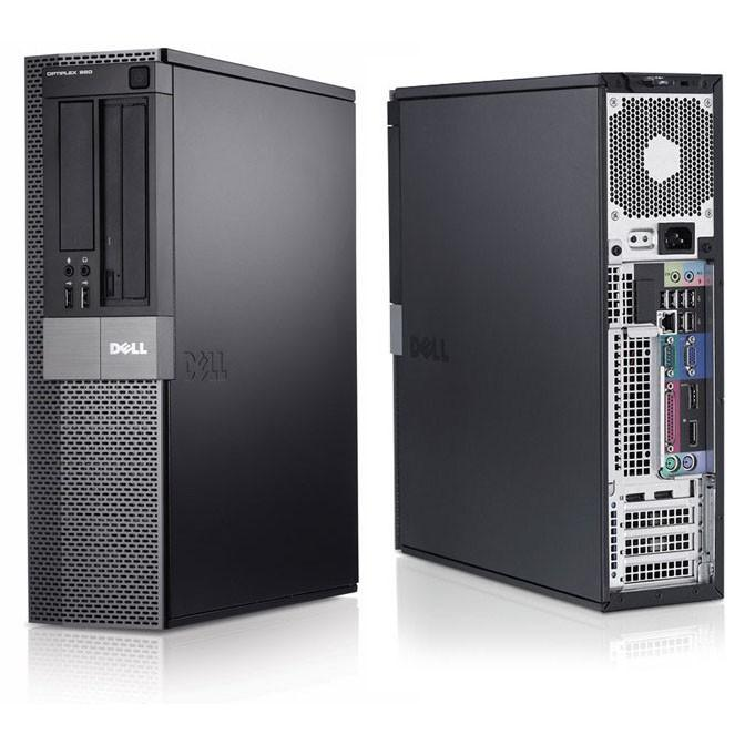 DELL Optiplex 960 SFF