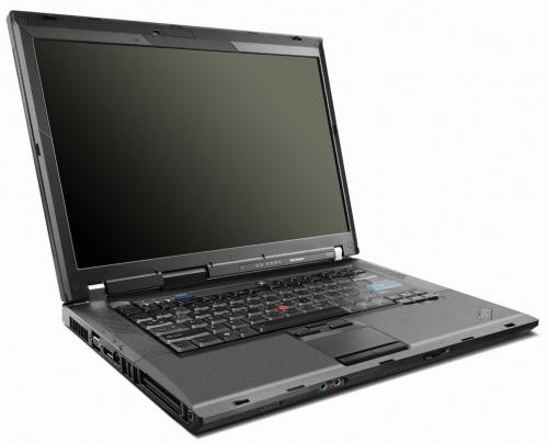 Lenovo THINKPAD R500