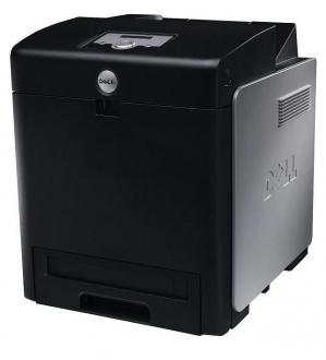 Dell 3110CN Color