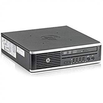 HP Compaq 8300 Elite USDT   8GB