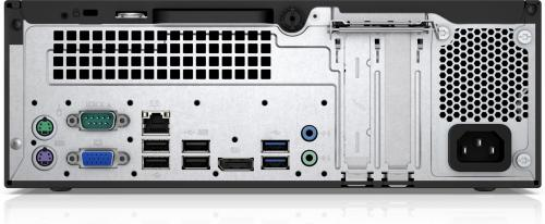 HP ProDesk 400 G2,5 SFF