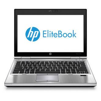 HP EliteBook 2570p 180GB SSD