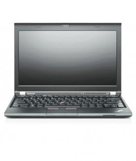 Lenovo ThinkPad X230 Core i5-3320M@3.6GHz|