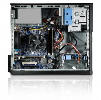 Dell Optiplex 790 MT Intel Core i5